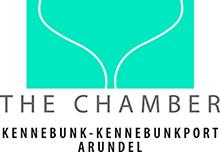 logo for KKA Chamber of Commerce